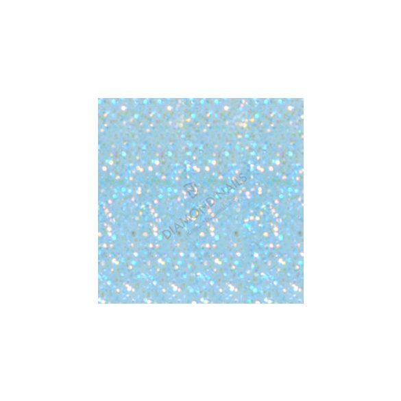 Color Arcylic Powder- DN038 - 3g