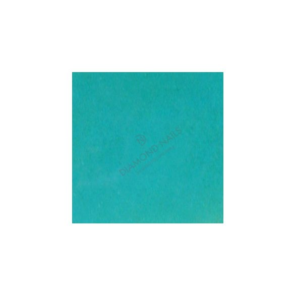 Color Arcylic Powder- DN021 - 3g
