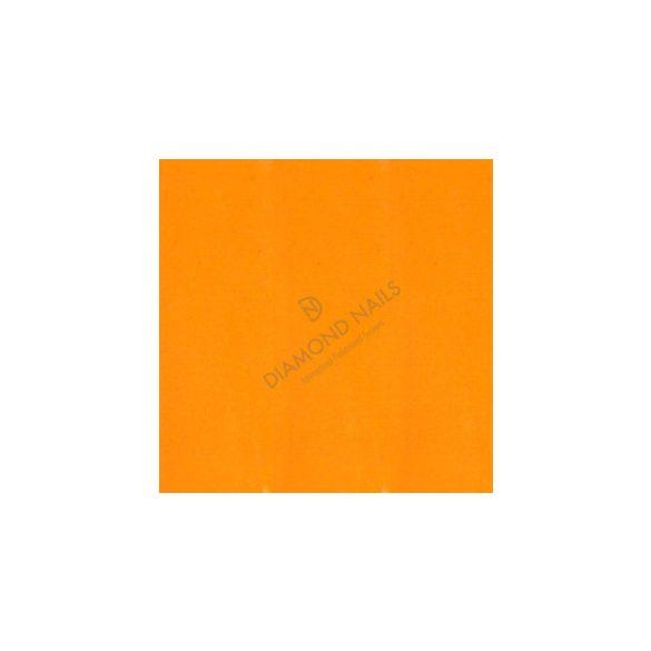 Color Arcylic Powder- DN022 - 3g
