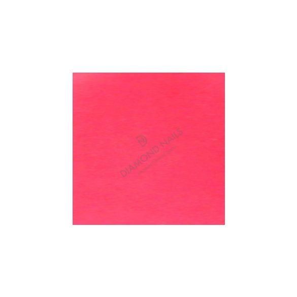 Color Arcylic Powder- DN023 - 3g