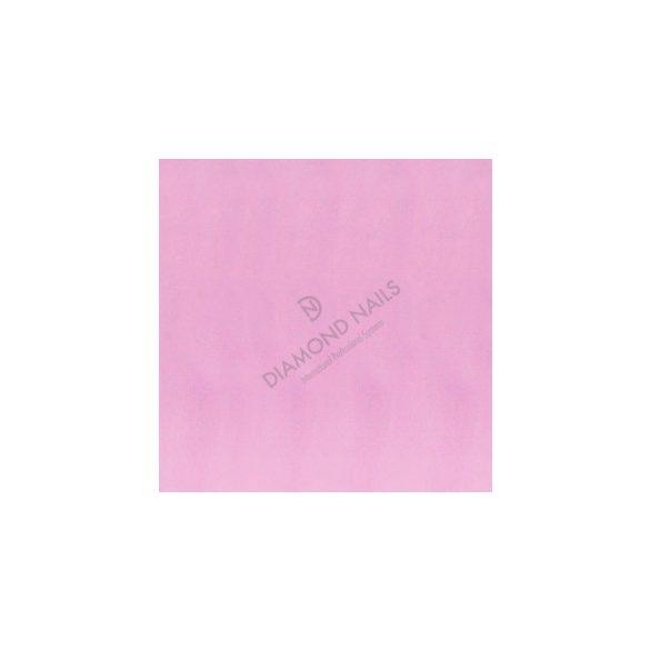 Color Arcylic Powder- DN024 - 3g