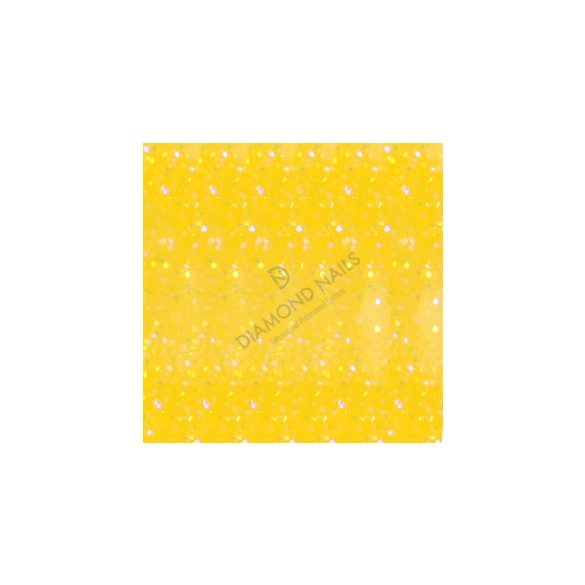 Color Arcylic Powder- DN036 - 3g