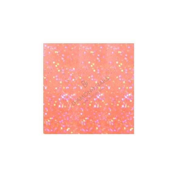 Color Arcylic Powder- DN035 - 3g