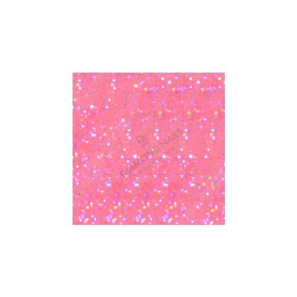 Color Arcylic Powder- DN034 - 3g