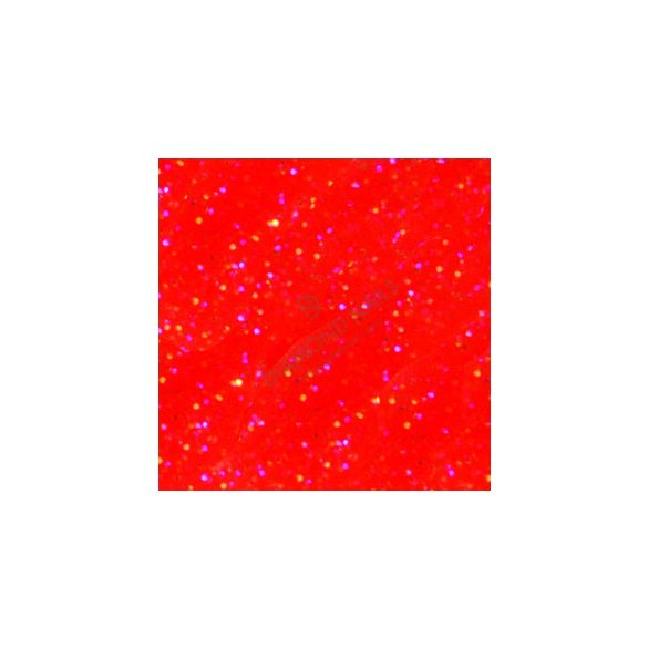 Color Arcylic Powder- DN033 - 3g