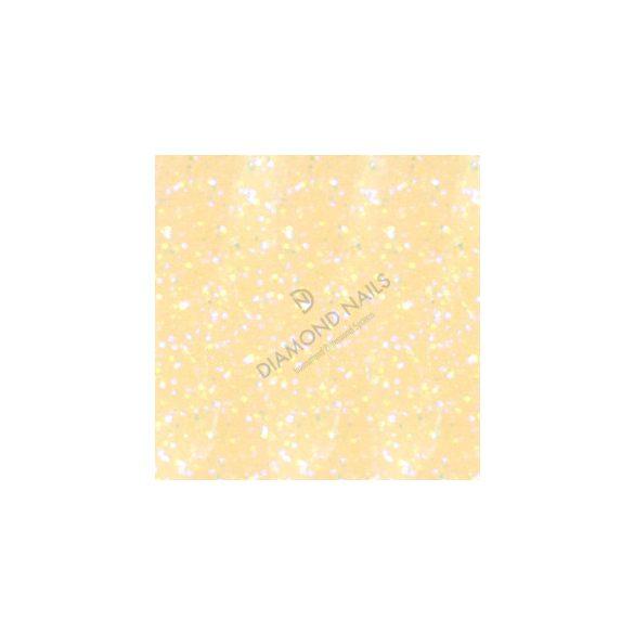Color Arcylic Powder- DN025 - 3g