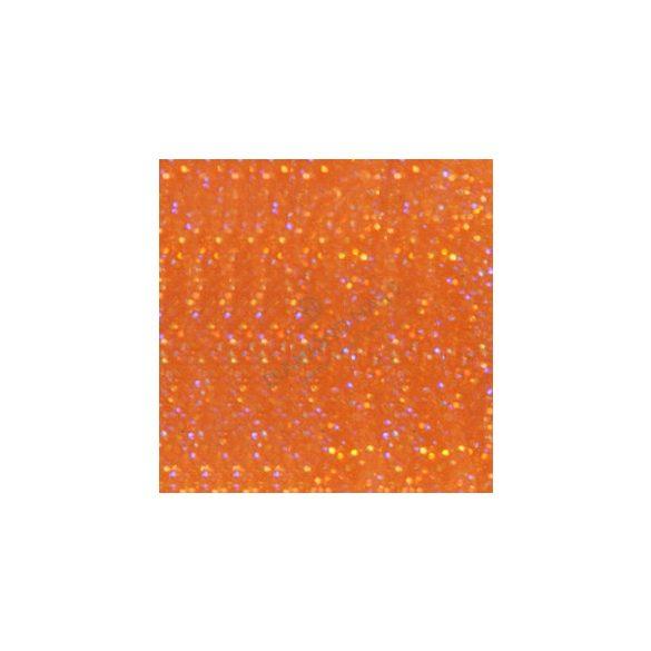 Color Arcylic Powder- DN026 - 3g