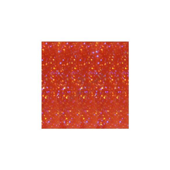 Color Arcylic Powder- DN028 - 3g