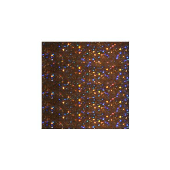 Color Arcylic Powder- DN029 - 3g