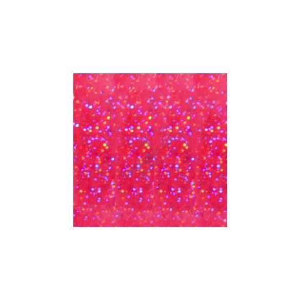 Color Arcylic Powder- DN032 - 3g