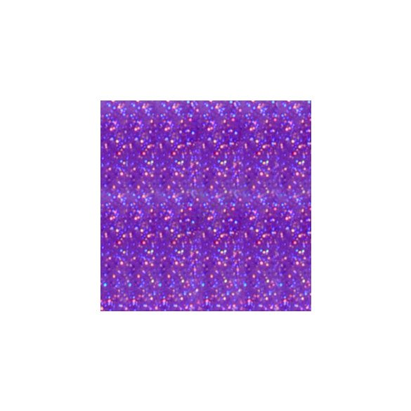 Color Arcylic Powder- DN041 - 3g
