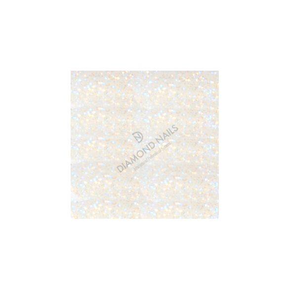 Color Arcylic Powder- DN042 - 3g