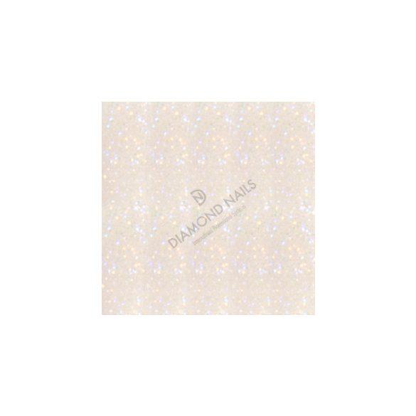 Color Arcylic Powder- DN043 - 3g