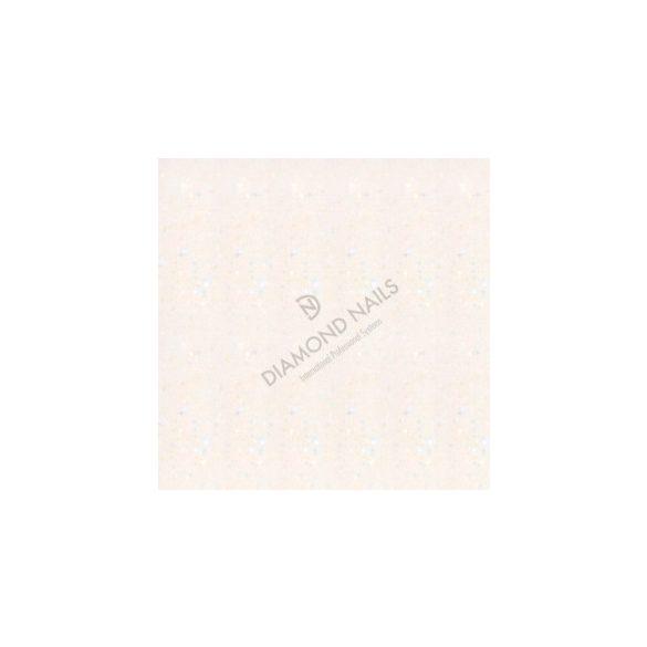 Color Arcylic Powder- DN044 - 3g