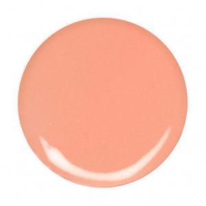 DN-103 - Peach