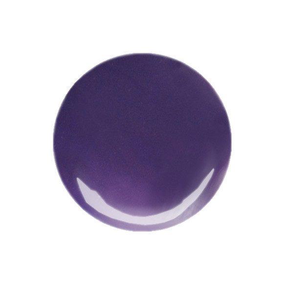 DN-108 - Purple