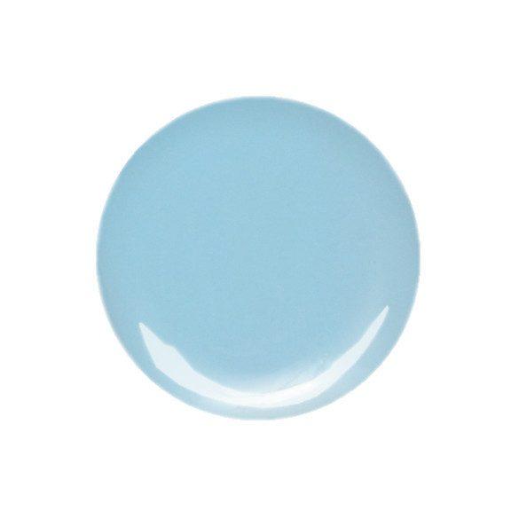 DN-109 - Light Blue
