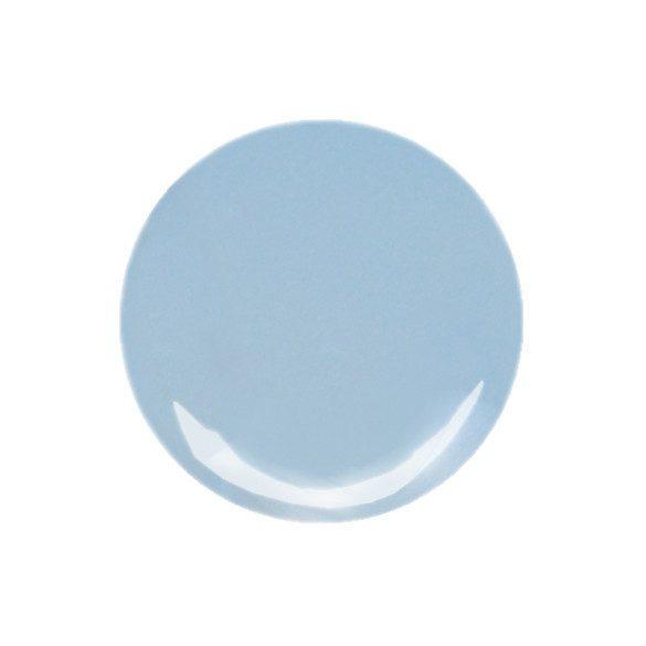 DN-110 - Blue