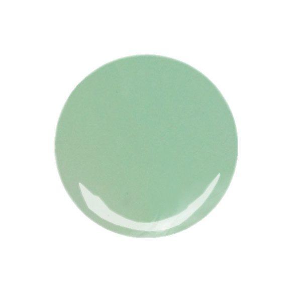 DN-111 - Light Green