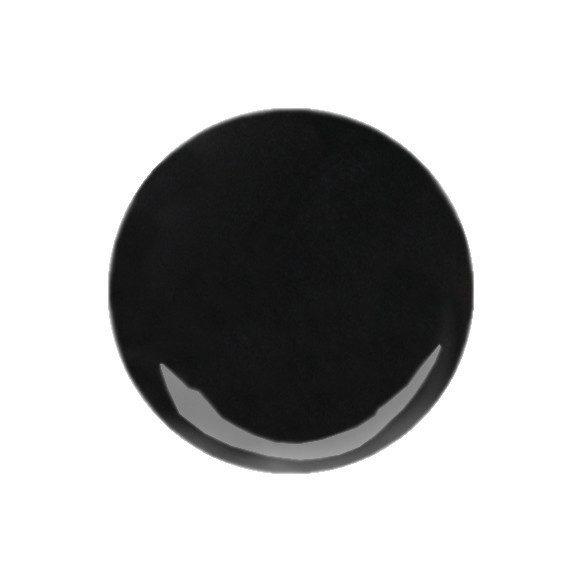 DN-113- Black