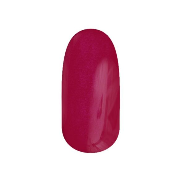 Gel Nail Polish - DN008