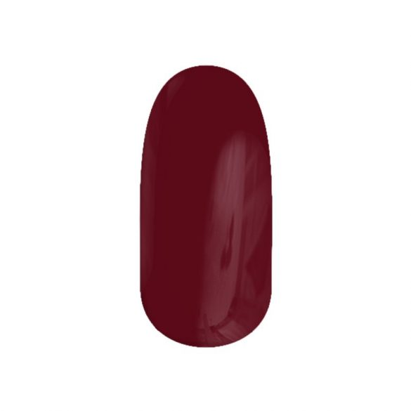 Gel Nail Polish 4ml - DN012