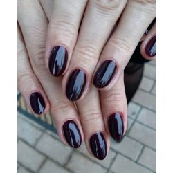 Gel Nail Polish - DN015