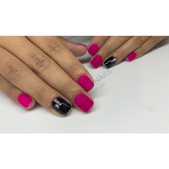 Gel Nail Polish - DN019