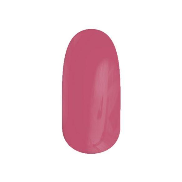 Gel Nail Polish 4ml - DN021 - Pink - Gel Polish