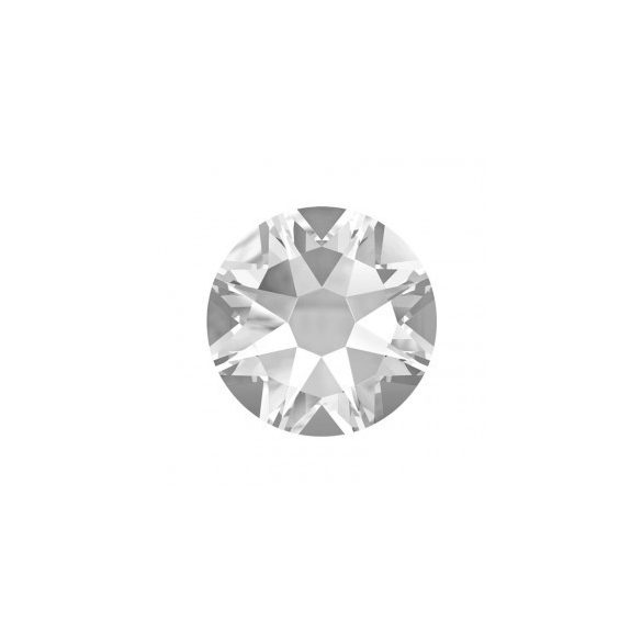 Crystal Rhinestones , 20pcs