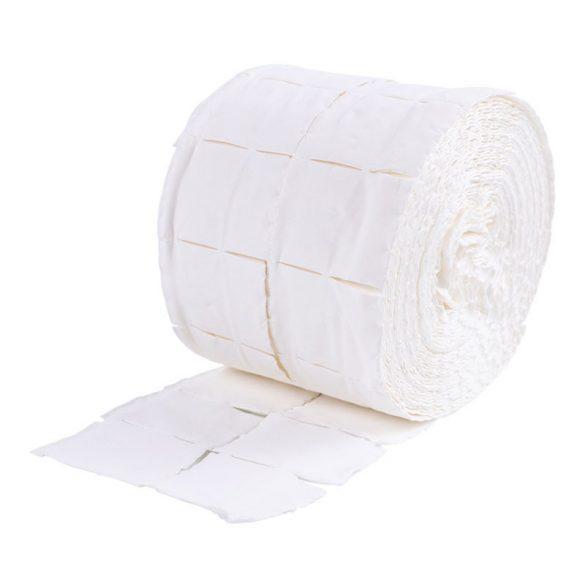 Paper roll 500pcs