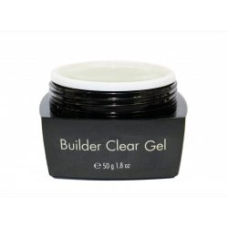 Builder Clear Gel 50gr