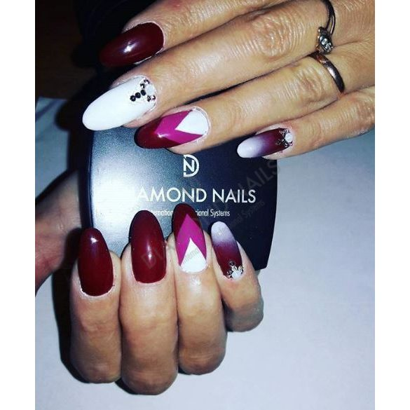 Gel Nail Polish - DN028