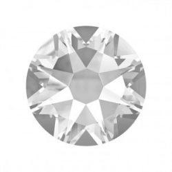 Crystal Rhinestones,  50pcs