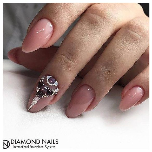 Gel Nail Polish - DN032