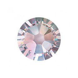 Crystal AB Rhinestones, 20pcs