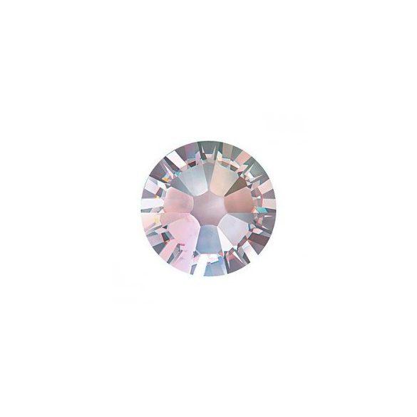 Crystal AB Rhinestones, 50pcs