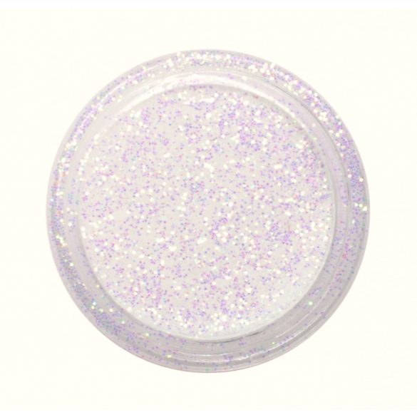 Glitter Powder #03