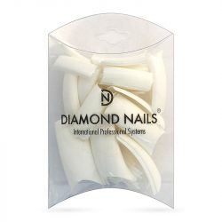 French White Tips. 50pcs.