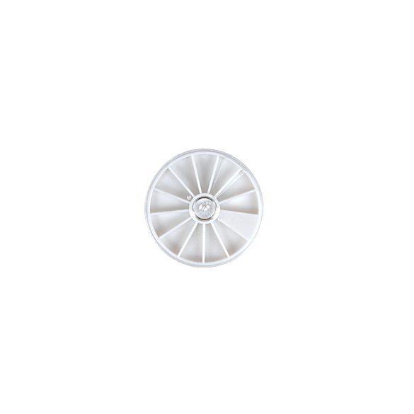 Nail Rhinestone Wheel
