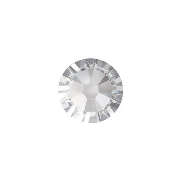 Large Crystal Rhinestones SS10- 100pcs
