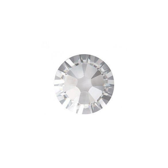 Large Crystal Rhinestones SS10- 100pcs