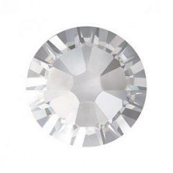 Crystal Rhinestones SS5- 100pcs