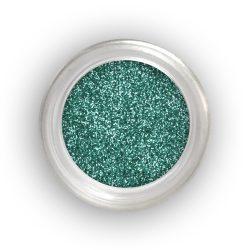 Glitter Powder #08