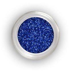 Glitter Powder #12