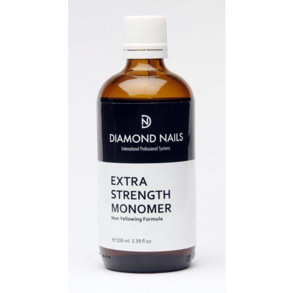 Liquid Monomer 50 ml