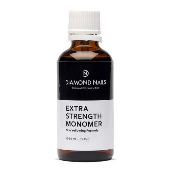 Liquid Monomer, 100 ml