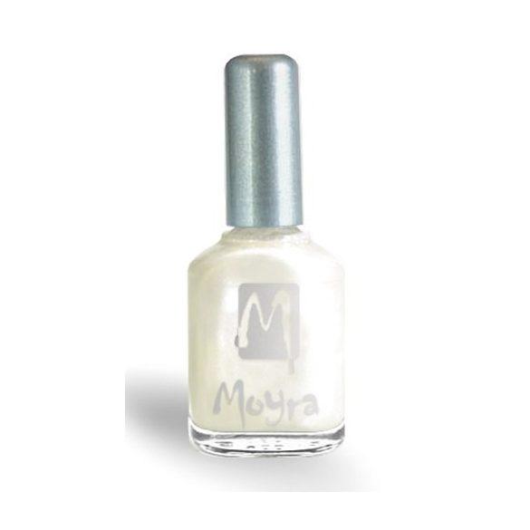 Moyra Nail Polish #2
