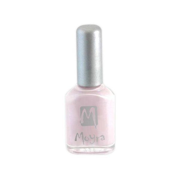 Moyra Nail Polish #7