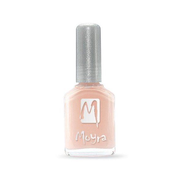 Moyra Nail Polish #12